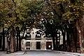Pamplona-academico-bachmont-01.jpg