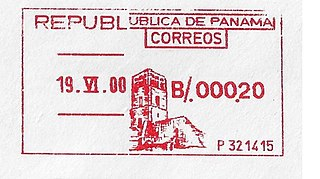 Panama stamp type 10.jpeg