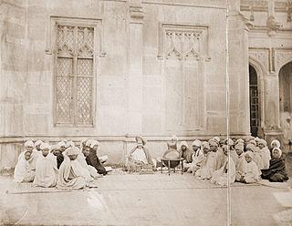 Bapudeva Sastri Indian scholar in Sanskrit and mathematics and translator