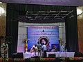 Pandit Vishwa Mohan Bhatt 17.jpg