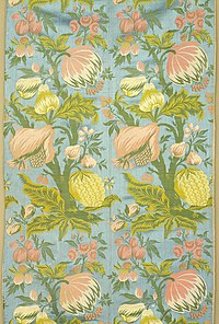 Panel With Design of Fruit Trees LACMA M.82.5.jpg