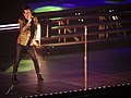 Panic! At the Disco (33271610503).jpg