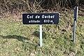 Panneau Col Gerbet Cenves 1.jpg