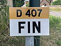 Panneau E53c Fin Route D407 Pressy Dondin 2.jpg