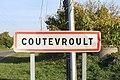 Panneau entrée Coutevroult 2.jpg