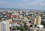 Panorámica general de Barranquilla (cropped).JPG