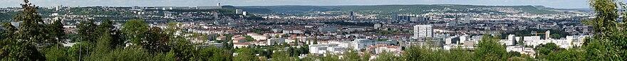 880px-Panorama_Nancy2.JPG