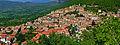 Panorama di San Donato Val di Comino.jpg