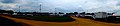 Panorama of Sauk County Fair - panoramio.jpg