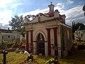 Panteón municipal -El Carmen- Chiautempan, Tlaxcala 29.jpg