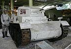 Panzerkampfwagen 38 3.jpg
