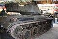 Panzermuseum Munster 2010 0573.JPG