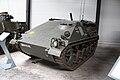 Panzermuseum Munster 2010 0618.JPG