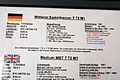 Panzermuseum Munster 2010 0767.JPG