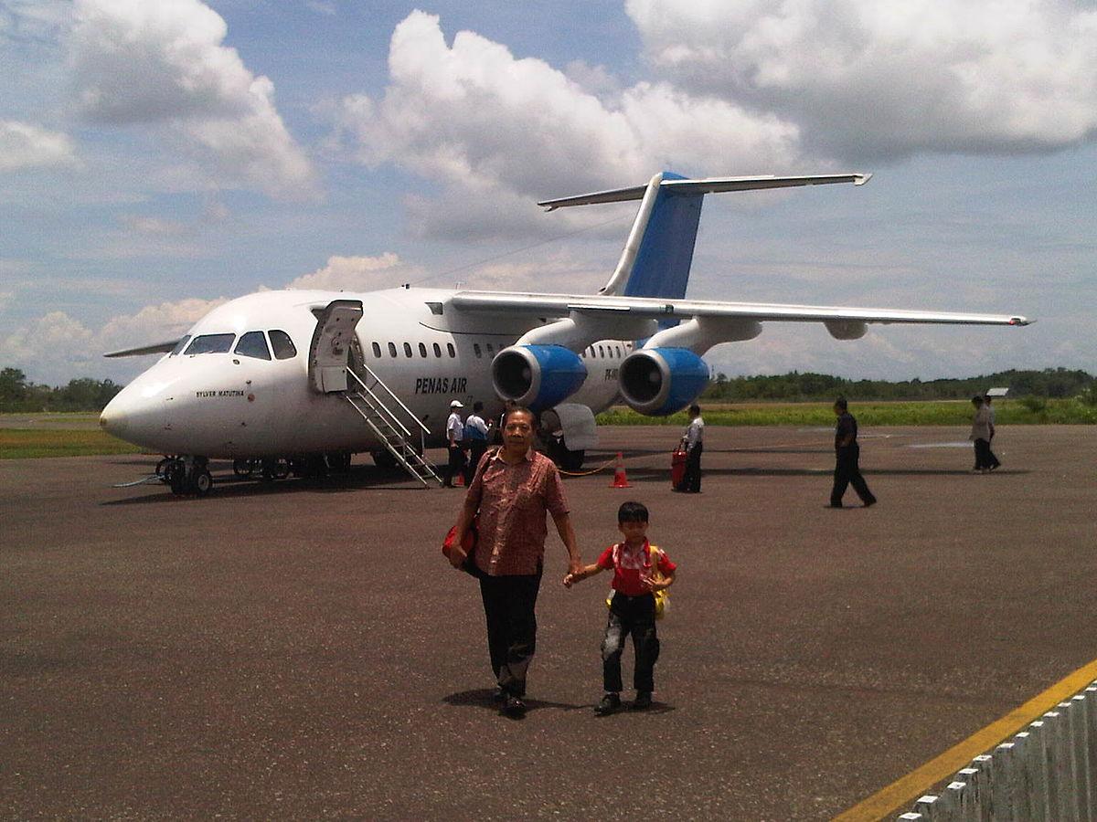 Image Result For Batik Air