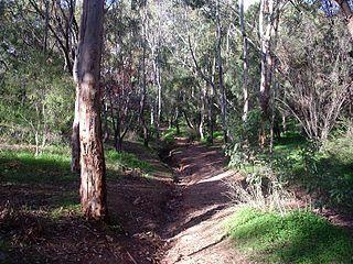 Para Hills, South Australia Suburb of Adelaide, South Australia