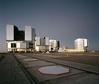 Paranal Platform as Night Sets In.jpg