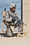 Paratroopers assess security in vast Ma'dain region DVIDS192162.jpg