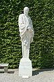Parc de Versailles, parterre de Latone, Diogène, Matthieu Lespagnandelle 01.jpg