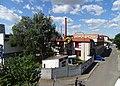 Pardubice, Přerovská, Paramo (01).jpg