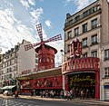 Paris, Moulin Rouge -- 2014 -- 1220.jpg