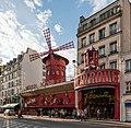 Paris, Moulin Rouge -- 2014 -- 1220.jpg