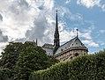 Paris, Notre Dame -- 2014 -- 1508.jpg