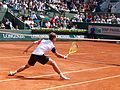 Paris-FR-75-open de tennis-25-5-16-Roland Garros-Richard Gasquet-16.jpg