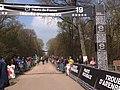 Paris-Roubaix 2019 Bois Wallers-Arenberg 1.jpg