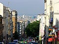 Paris (4585442282).jpg