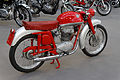 Paris - Bonhams 2014 - MV Agusta 175 CS Disco Volante - 1955 - 002.jpg