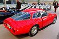 Paris - Bonhams 2016 - Alfa Romeo Giulietta SZ2 coda tronca coupé - 1962 - 003.jpg
