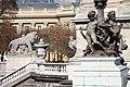 Paris - Le Pont Alexandre III - 233.JPG