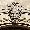 Paris - Palais du Louvre - PA00085992 - 103.jpg