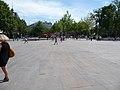 Paris - Place de la Republique - panoramio (3).jpg