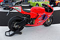 Paris - RM auctions - 20150204 - Ducati Desmosedici RR G8 - 2009 - 005.jpg