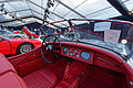 Paris - RM auctions - 20150204 - Jaguar XK120 Roadster - 1951 - 015.jpg