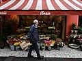 Paris - Rue Montorgueil - Flower shop.jpg