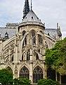 Paris Cathédrale Notre-Dame Chor 13.jpg