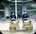 Paris Exposition Chemistry and Machinery, Paris, France, 1900.jpg