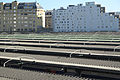 Paris Gare de l'Est 845.jpg