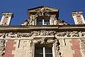 Paris Hôtel Fieubet 46.JPG