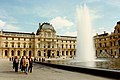 Paris Le Louve Museum (50029961346).jpg