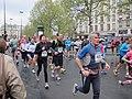 Paris Marathon 2012 - 33 (7006903536).jpg