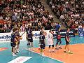 Paris Volley Resovia, 24 October 2013 - 07.JPG
