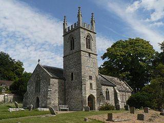 Fisherton Delamere Human settlement in England