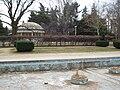 Park u kolonády před rekonstrukcí.jpg