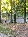 Park w Brwinowie - dokumentacja.jpg