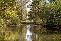 Parkansichten Queen-Auguste-Victoria-Park (Umkirch) jm54302 ji.jpg