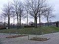Parkeerplaats Bond Towers Breda DSCF5409.jpg